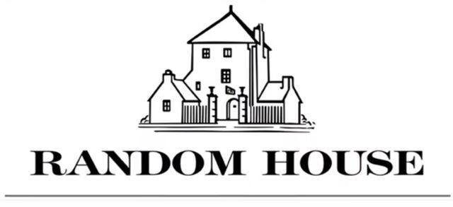File:RandomHouse Logo1.jpg