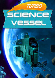 TurboScienceVessel Box1
