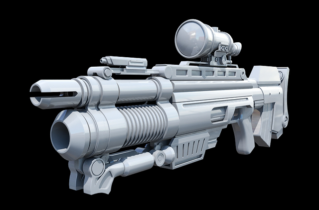 File:C-191 Canister Rifle.png