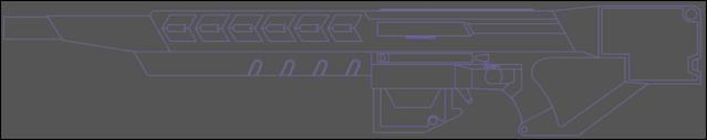 File:Gauss-Sabot-Gun-icon-complete.png