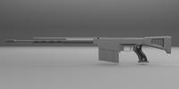 DSG-4
