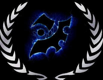 File:IIS logo.jpg