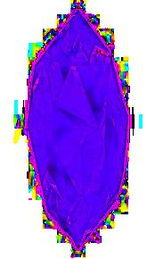 Savraj Crystal