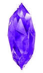 File:Savraj Crystal.PNG