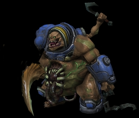 File:Brute Guard.JPG