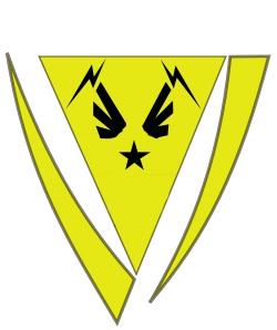 File:CordineDirectoriate SC1 Logo1.jpg