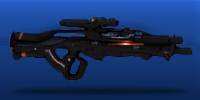 File:AGR-14 Assault Rifle.png