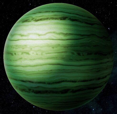 File:Omega Centauri.JPG