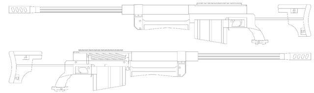 File:EPR-40-image.jpg