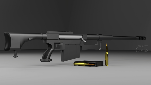 File:Signed-EPR-40-rifle.png