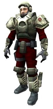 File:Raider.jpg