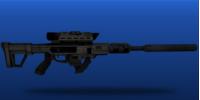 M-400 DMR