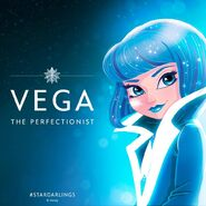 Vega poster2