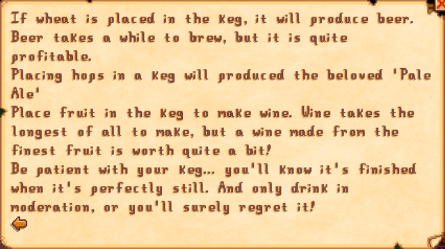 File:Brewmaster's Guide pt 2.png