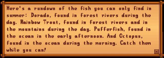 File:Fish in summer.jpg