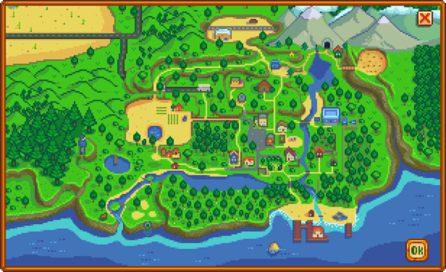 File:Stardew Valley Map.png