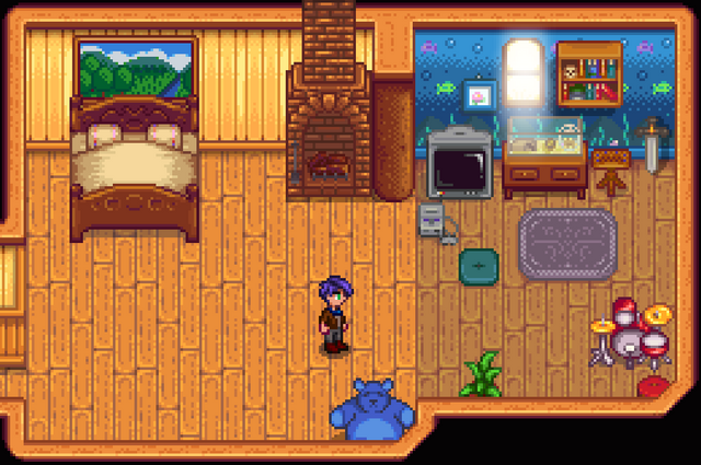 File:Stardew Abbey.png