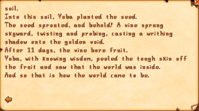 File:Highlights From The Book Of Yoba pt 2.png