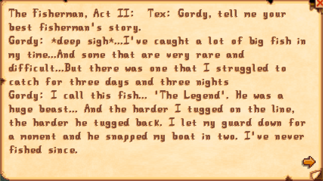 File:The Fisherman, Act II.png