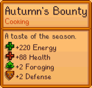 File:AutumnsBountyStats.png