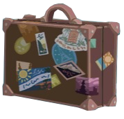 File:BrownSuitcase.png