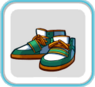 StarShoes6