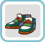 File:StarShoes6.png
