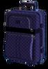 BlueSuitcase
