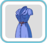 BlueShirtDress18