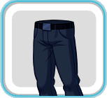 File:StarNavyPants.png