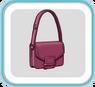 Pink2Satchel15
