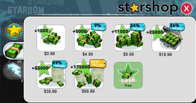 File:Starshop Cash.png