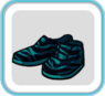 StarShoes16