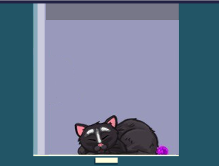 File:MittensBlackCat.png