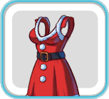 File:SantaDress.png