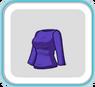 PurpleJumper11