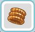 GoldBangle