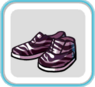 StarShoes14