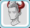 StarDevil Horns