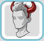 File:StarDevil Horns.png