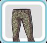 LeopardJeans20
