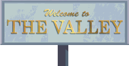 File:TheValleySign.png