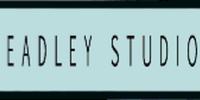 Headley Studios