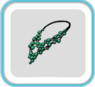 GreenDropNecklace10