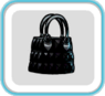 BlackBag4250
