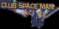 Club Spaceman