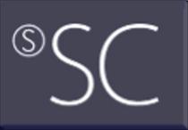 SCSign