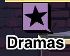 File:Dramas.png