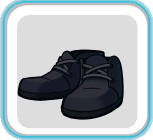File:StarShoes2.png