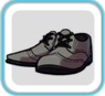 StarShoes23